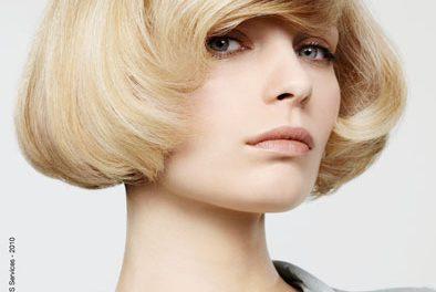 collezione moda capelli 2010 Jean Marc Maniatis