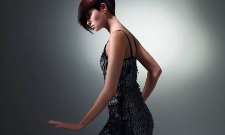 Hair Collection Eugene Souleiman e Josh Wood per Wella P.