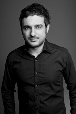 Angelo Seminara nuovo direttore artistico Davines