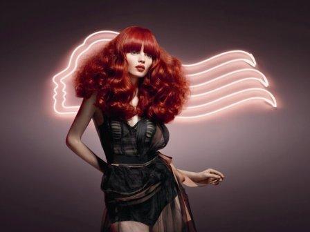 Da Wella Professionals  l'avanguardia dello stile capelli nelle  4 macro tendenze 2011