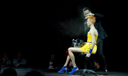 Class Trend Preview p/e 2011: i mood che anticipano la moda!