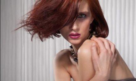 Colore e taglio secondo i parrucchieri Troncone e Razzano by Framesi