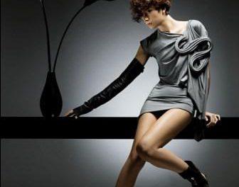 Tendenze moda capelli CD Fashion per Framesi