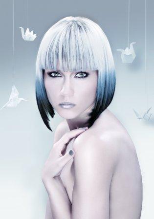 Le nuove tendenze moda capelli p/e per Axenia Lab