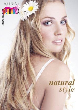 natural style_a