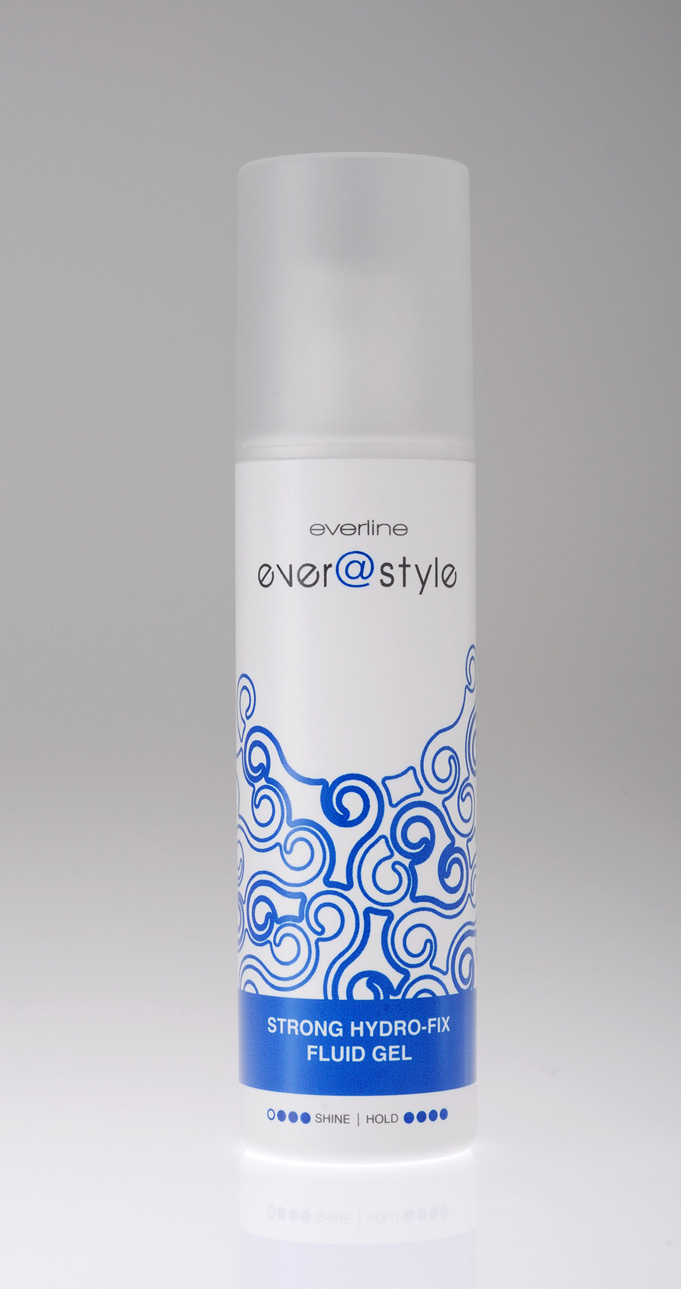 ever_style_strong_hydro_fix