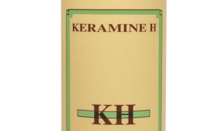 Per l'autunno arriva la Linea Anticaduta di Keramine H