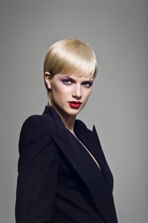 Moda capelli autunno inverno 2011/2012: La Biosthetique