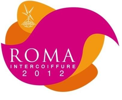 Tutti a Roma a giugno per il Congresso Mondiale Intercoiffure