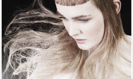 Moda capelli primavera/estate 2012: Brooks&Brooks