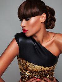 Moda capelli primavera/estate 2012: Francesco Group