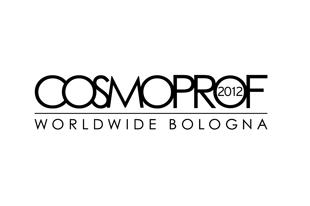COSMOPROF 2012, TI ASPETTIAMO!