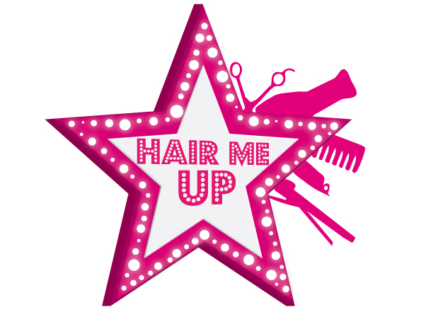 Hair Me Up – Stilisti a confronto!