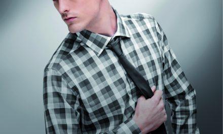 Moda capelli primavera/estate 2012: Uomo Paul Mitchell