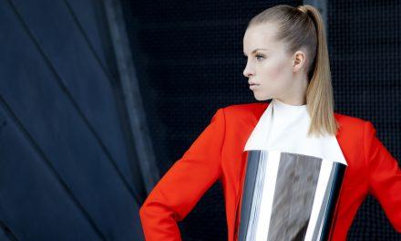 Moda capelli primavera/estate 2012: Keune Haircosmetics