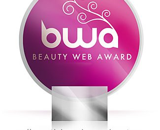 Parrucchierando al Beauty Web Award: VOTATECI!