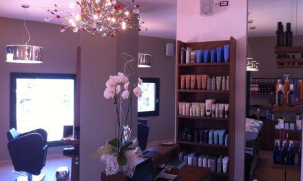Vigal HairLuxBeauty Salon, lusso nella natura a Porto Cervo