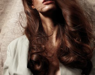 Moda capelli primavera/estate 2012: James Hair Fashion