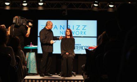 Intercosmo e Sanrizz insieme nel progetto formazione