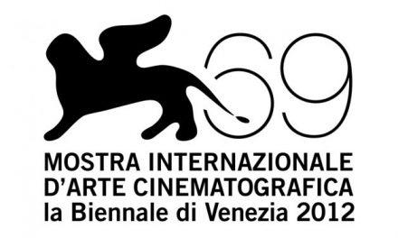 L'Oréal Professional alla sua quinta volta alla Mostra del Cinema di Venezia