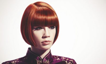 Moda capelli autunno/inverno 2012/13: Essential Look by Schwarzkopf Professional