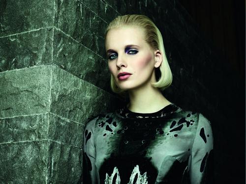 Moda capelli autunno/inverno 2012/13: La Biosthetique