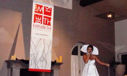 Convention Thermal Emsibeth: aggiornamento&relax