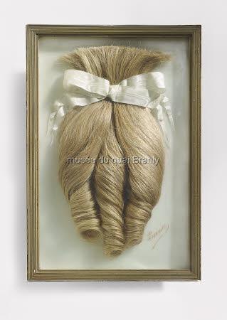cheveux146