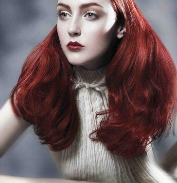 Moda capelli autunno/inverno 2012/13: Aveda