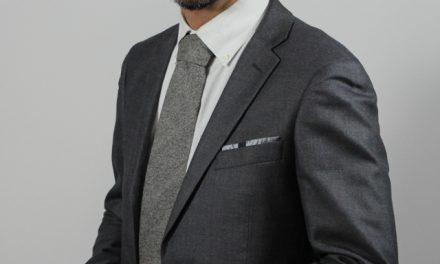 Samuele Succi è il nuovo direttore commerciale di NIKA