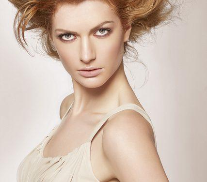 Moda capelli primavera/estate 2013: la ReGeneration di Intercosmo