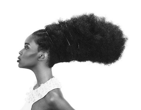 Moda capelli: la regalità dei capelli-corona degli Smith