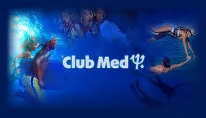 Club Med: ricerca parrucchieri per i propri villaggi