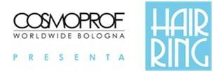 Cosmoprof: talent scout dei giovani talenti acconciatori