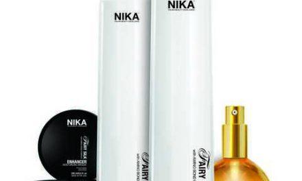 Stirature capelli importate, non tutte sono cattive! La versione di Nika Beauty Excellence.