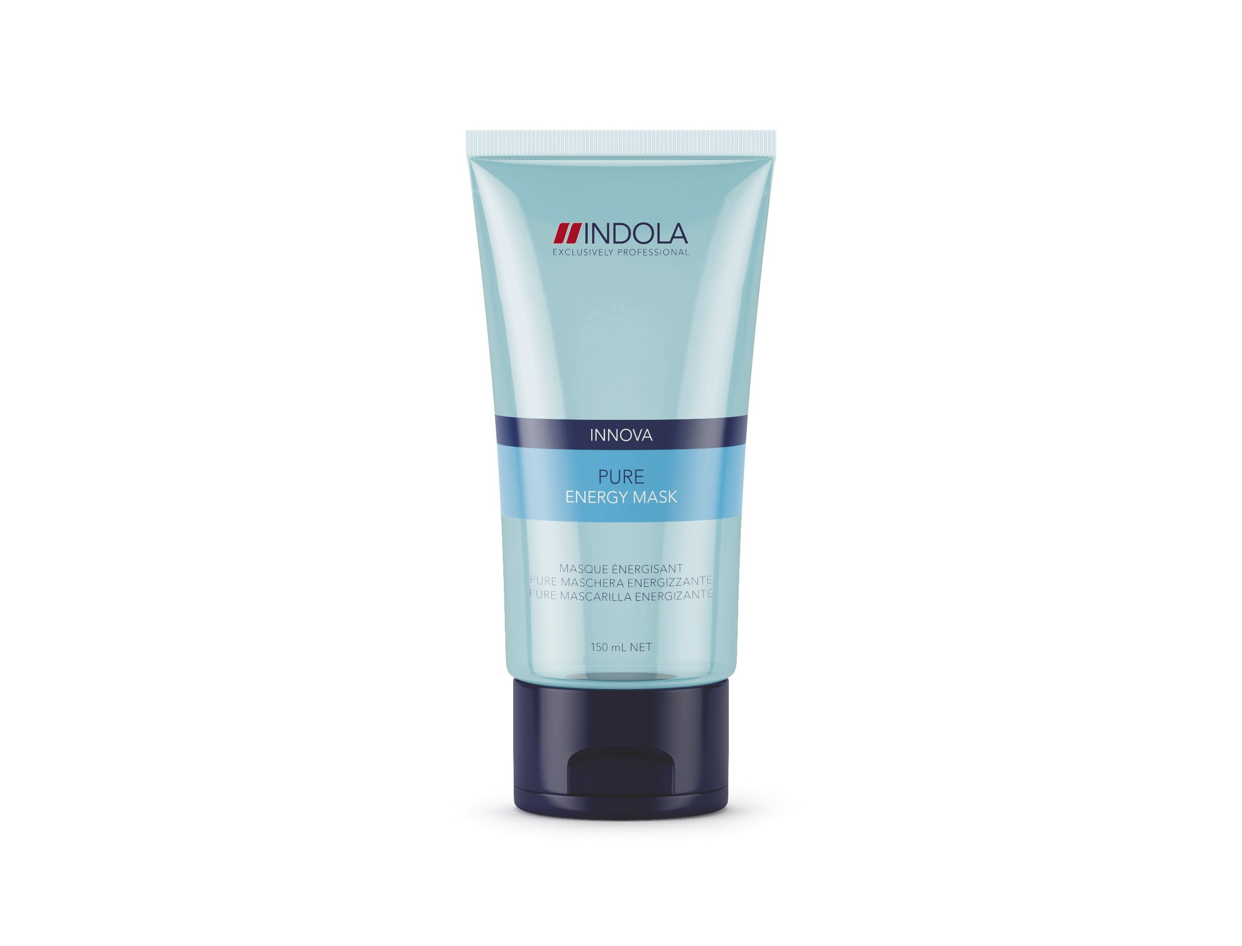 Indola Pure Mask 150ml