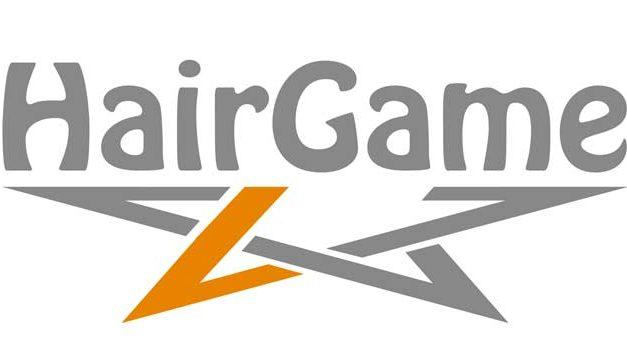 Hair game parrucchieri – CS Confartigianato Liguria Stile Artigiano  una sfida tra gli acconciatori di domani