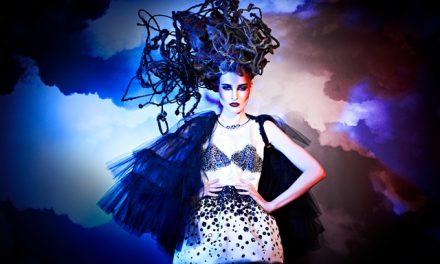 Parrucchieri – Moda capelli estate 2013: Damien Carney