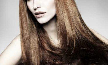 Parrucchieri – Moda capelli primavera/estate 2013: provocazioni extra large per la parrucchiera Karine Jackson