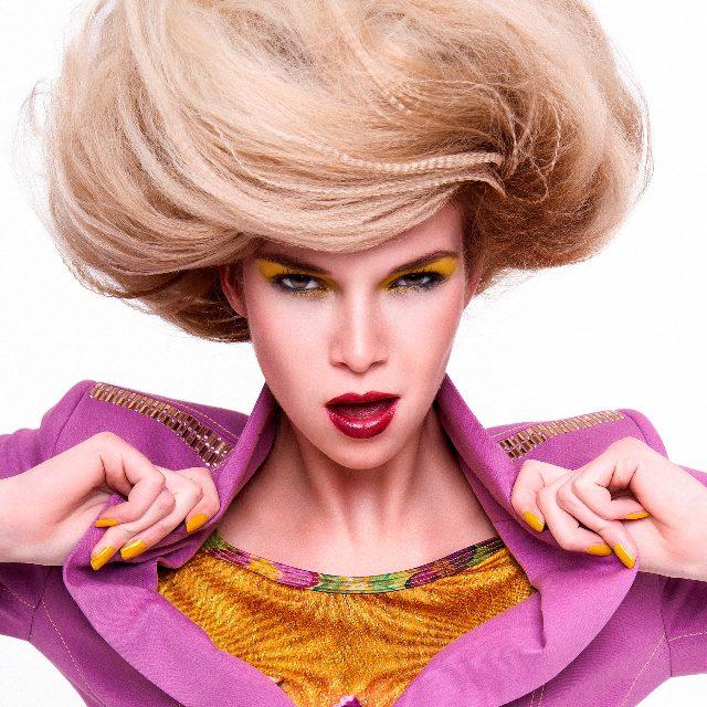 Parrucchieri – Moda capelli estate 2013: Paul Mitchell centra l'immagine estiva