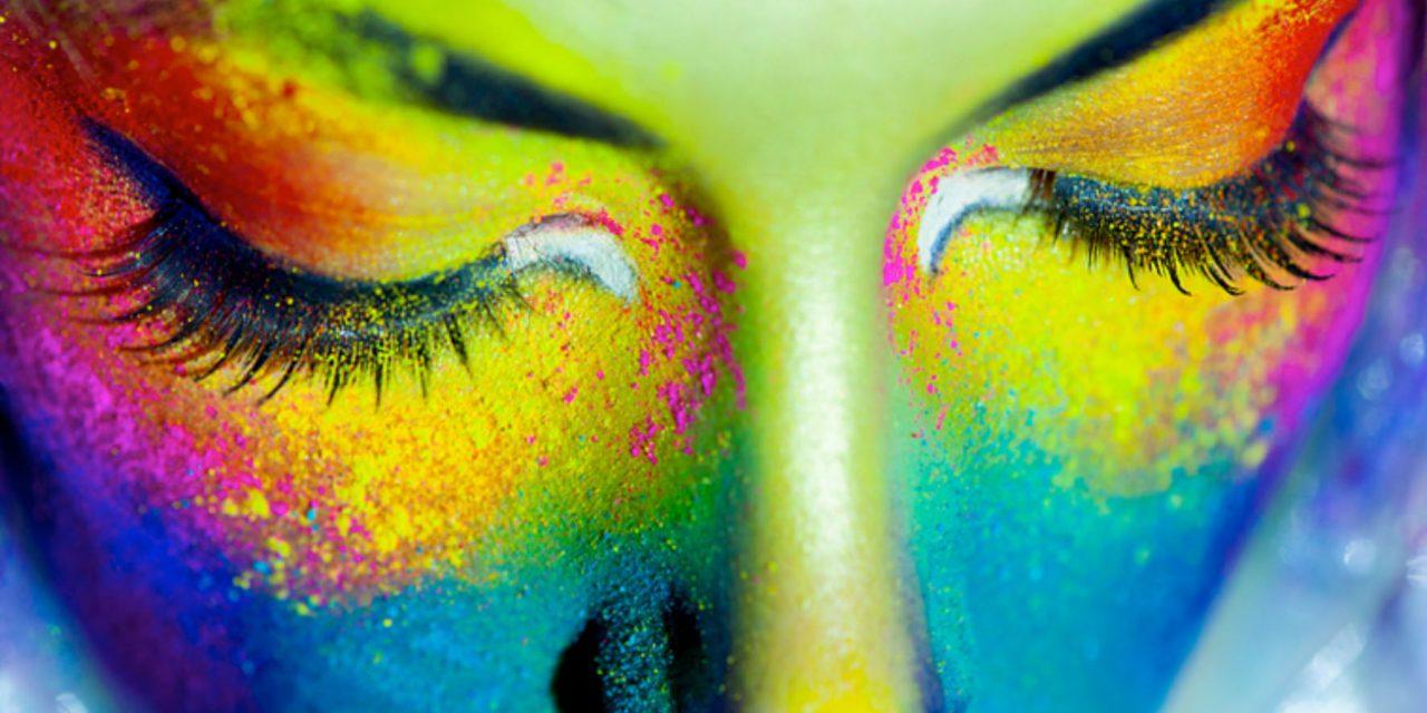 Si può migliorare la nostra vita curando il proprio aspetto estetico?