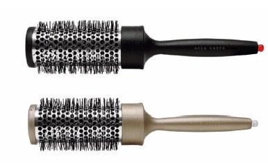 Acca Kappa – i 40 anni di esperienza per i parrucchieri che fanno tendenza