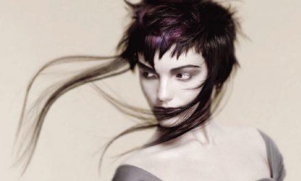 Collezioni moda capelli Sassoon – Mark Hayes