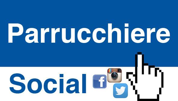 Pagina Facebook Professionale: ecco perché il tuo Salone deve averne una. Diventa un parrucchiere social!