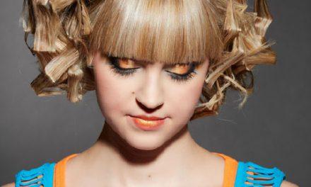 Moda capelli estate – Identy Style 2013 – idee per l'estate