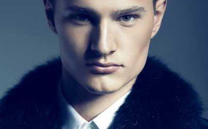 Parrucchieri Paul Mitchell: Moda capelli estate 2013 – L'uomo sexy day&night