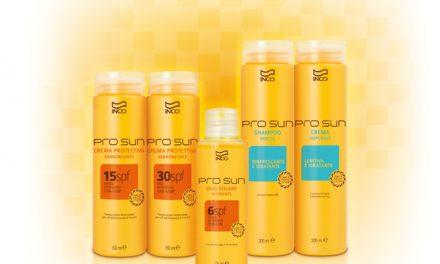 I solari per capelli che si trovano in salone: il parrucchiere sa quali suggerire