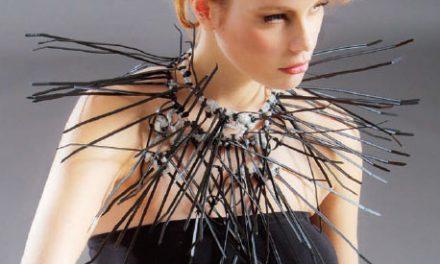 Creazioni moda capelli Unali