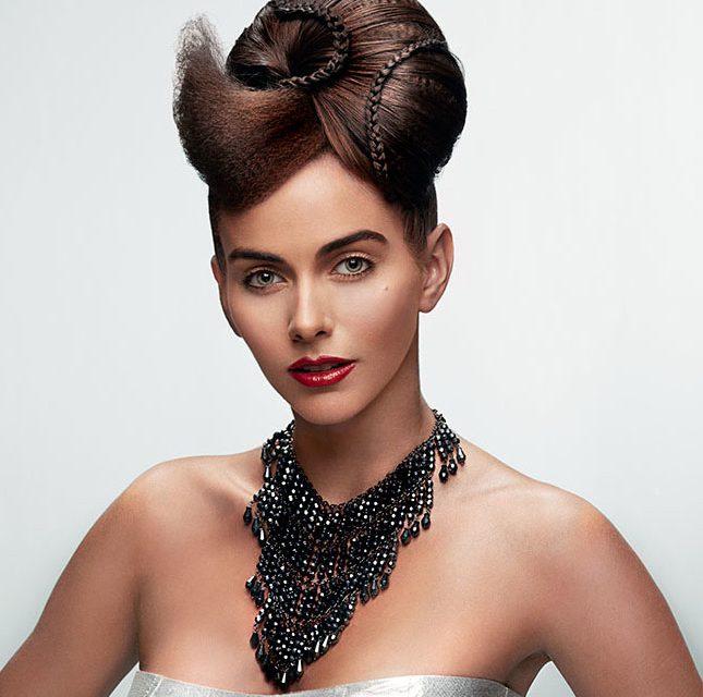 Moda capelli 2013  – Next Generation Collection