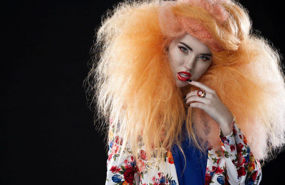 Mastery by Esani in Alpharetta – Accademia USA capelli a 5 stelle